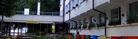 Хотел Фландрия